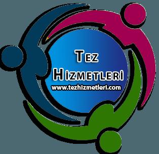 th-logo.png